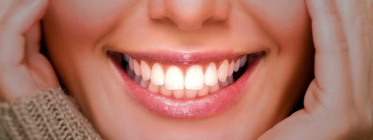KFO Bedarf günstiger im Dental Depot Einkaufen